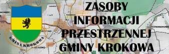 Zasoby informacji przestrzennej