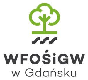 wfosigw_