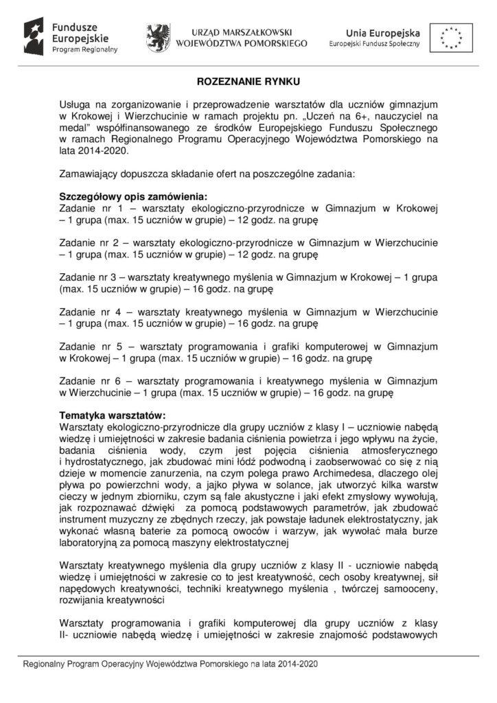rozeznanie-warsztaty-page-001